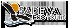 Sadewa-Tours-Logo-Kecil