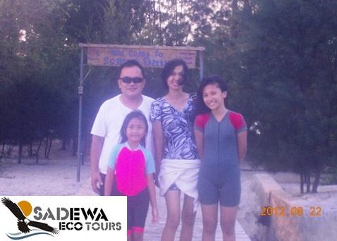 Sadewa Tours 081218333684 (WA)